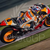 MotoGP-2015-01-Losail-Sunday-1915