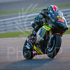 2015-MotoGP-Round-01-Losail-Sunday-0692