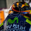 MotoGP-2015-01-Losail-Friday-1149