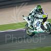 MotoGP-2015-01-Losail-Sunday-1673