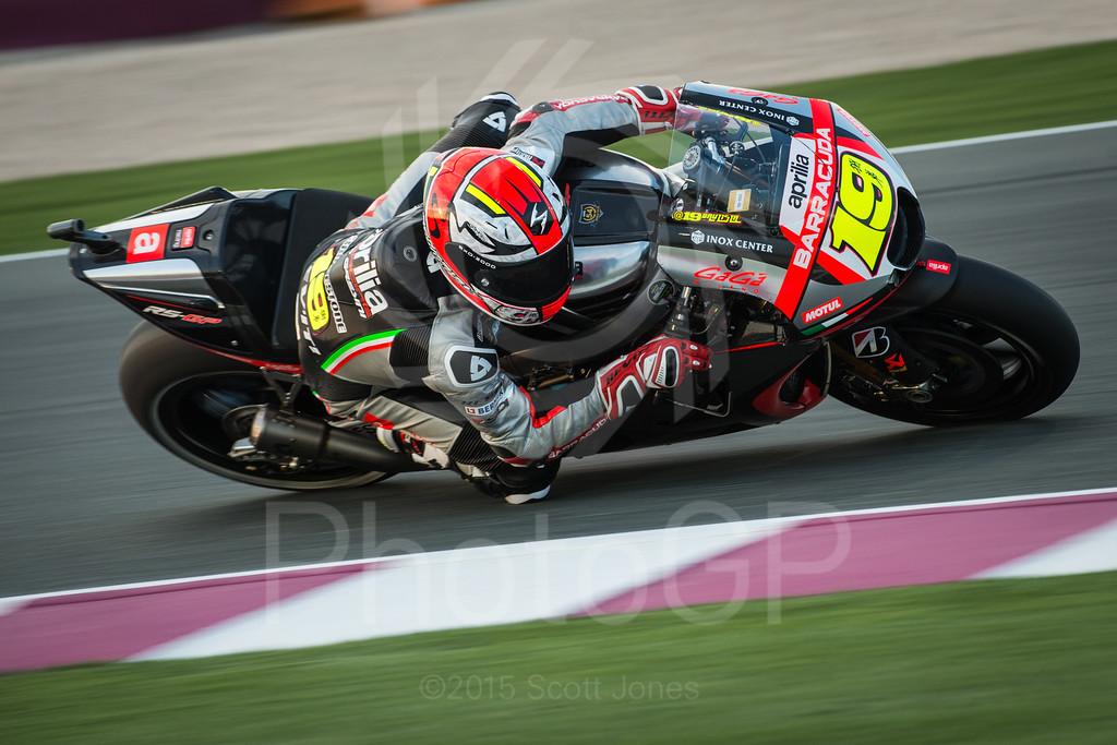 MotoGP-2015-01-Losail-Sunday-0363