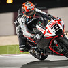 MotoGP-2015-01-Losail-Thursday-0624