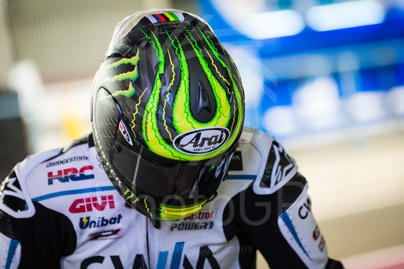 MotoGP-2015-01-Losail-Friday-1234