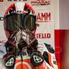 MotoGP-2015-01-Losail-Friday-1064