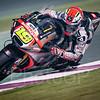 MotoGP-2015-01-Losail-Friday-0498