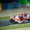 MotoGP-2015-01-Losail-Sunday-1704