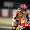 MotoGP-2015-01-Losail-Thursday-0584
