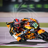 MotoGP-2015-01-Losail-Thursday-0235
