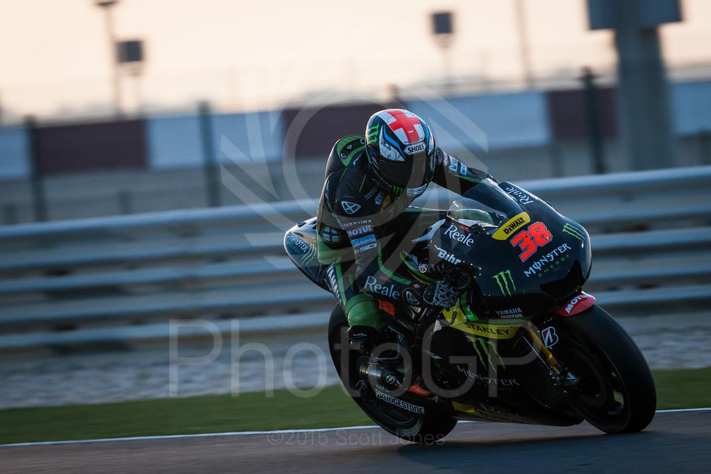 2015-MotoGP-Round-01-Losail-Sunday-0610