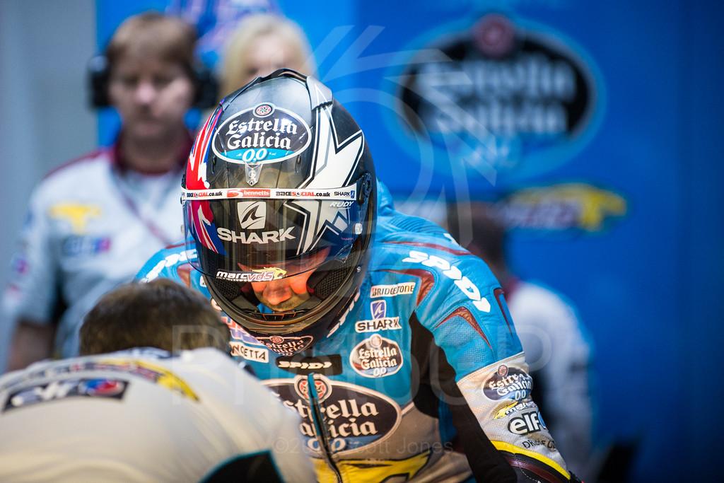 MotoGP-2015-01-Losail-Saturday-0957