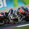 MotoGP-2015-01-Losail-Sunday-0219