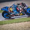 MotoGP-2015-01-Losail-Sunday-1860
