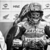 MotoGP-2015-01-Losail-Thursday-0460