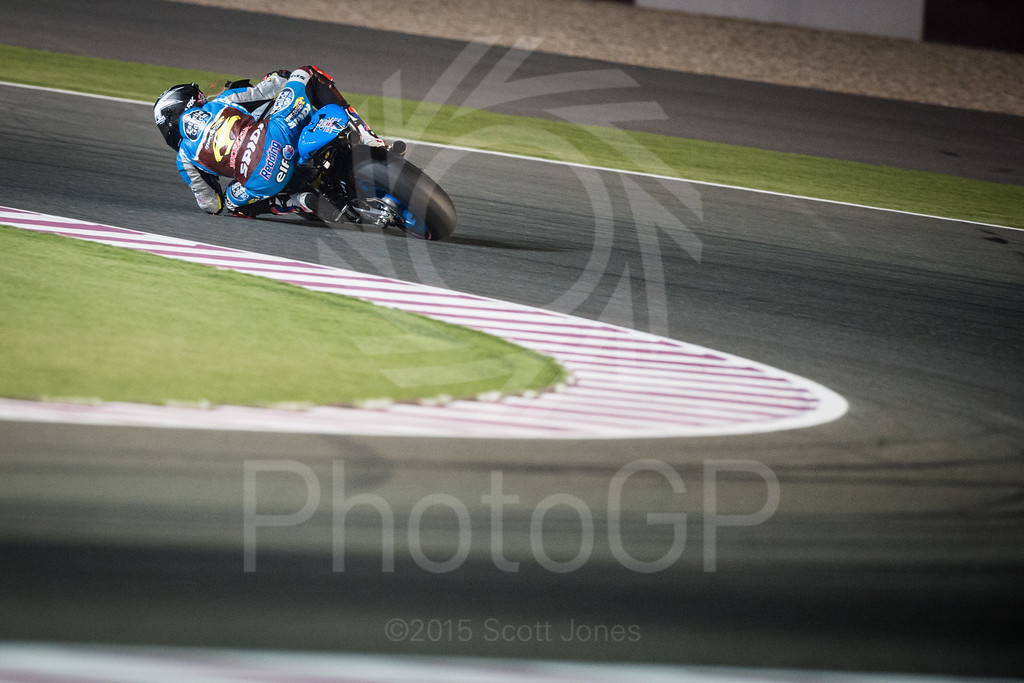 MotoGP-2015-01-Losail-Thursday-0962
