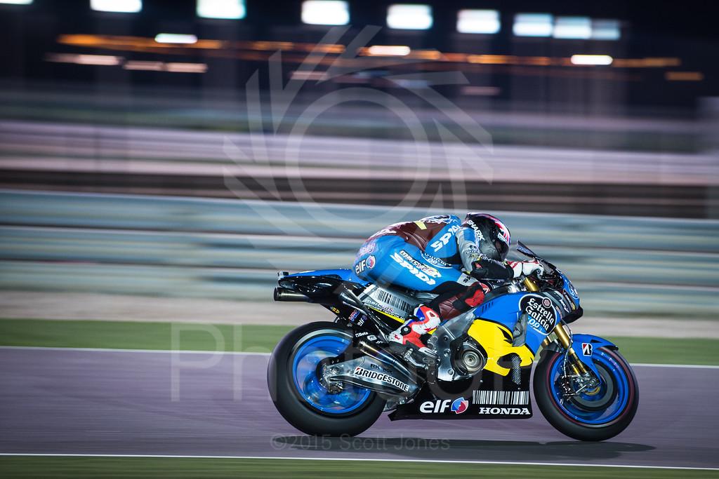 MotoGP-2015-01-Losail-Saturday-0723
