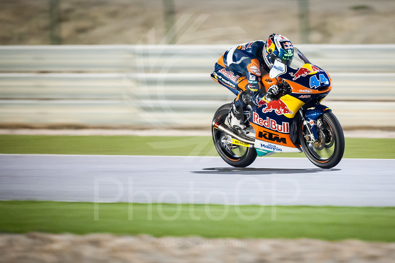 MotoGP-2015-01-Losail-Thursday-0200