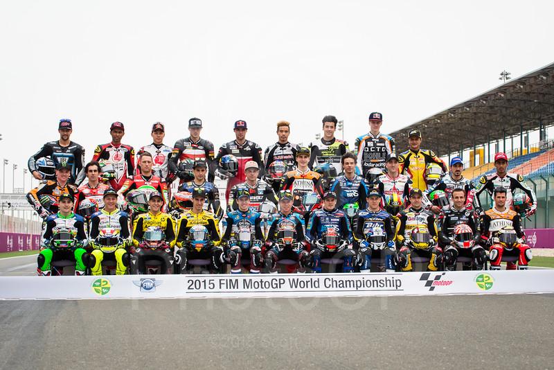 MotoGP-2015-01-Losail-Thursday-0030