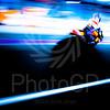 2015-MotoGP-01-Losail-Saturday-0861