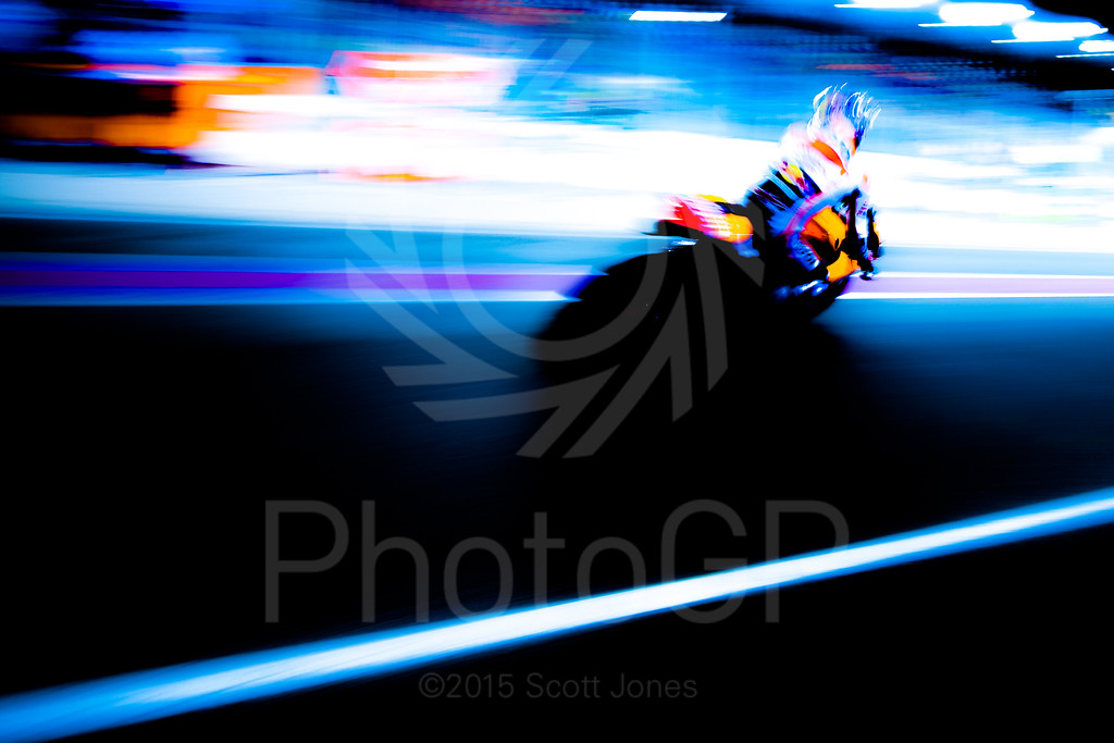 2015-MotoGP-01-Losail-Saturday-0861