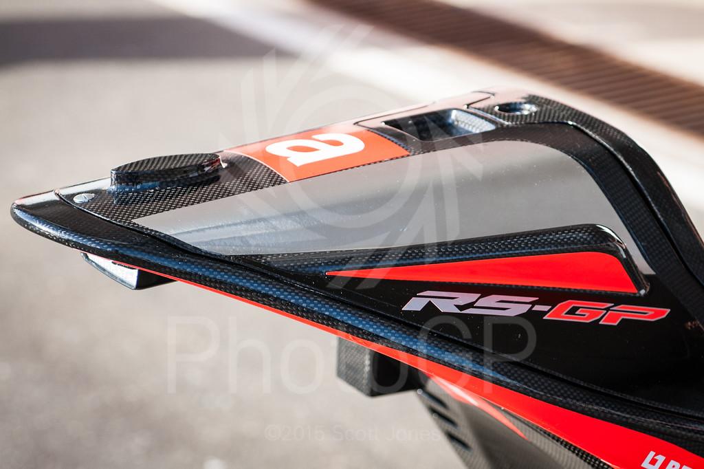 MotoGP-2015-01-Losail-Sunday-0004