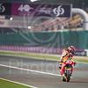 MotoGP-2015-01-Losail-Thursday-0576