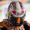 MotoGP-2015-01-Losail-Saturday-1080