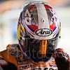 MotoGP-2015-01-Losail-Saturday-1080