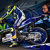MotoGP-2015-01-Losail-Saturday-0502