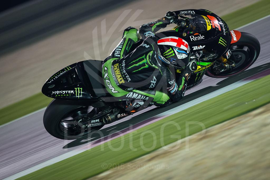 2015-MotoGP-01-Losail-Sunday-1723