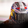 MotoGP-2015-01-Losail-Friday-1238