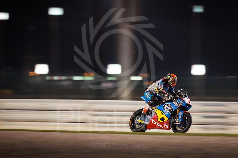 MotoGP-2015-01-Losail-Thursday-0252