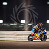 MotoGP-2015-01-Losail-Thursday-0252