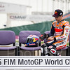 2015-MotoGP-Round-01-Losail-Thursday-0058
