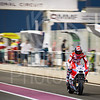 MotoGP-2015-01-Losail-Friday-0439