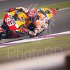 MotoGP-2015-01-Losail-Friday-0733