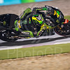 MotoGP-2015-01-Losail-Sunday-1845