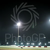 MotoGP-2015-01-Losail-Thursday-0230