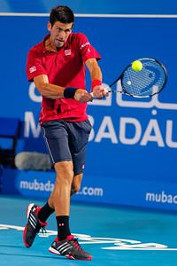 115. Novak Djokovic - Mubadala wtt 2015_0115