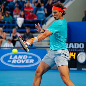 103. Rafael Nadal - Mubadala wtt 2015_0103