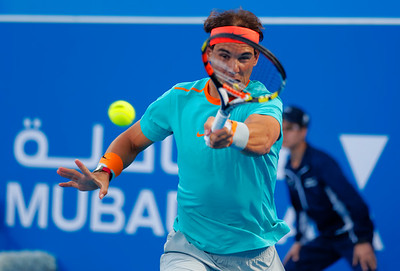 102. Rafael Nadal - Mubadala wtt 2015_0102