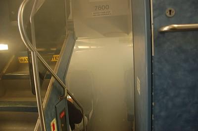 NJ Transit Drill 42  3-15-15