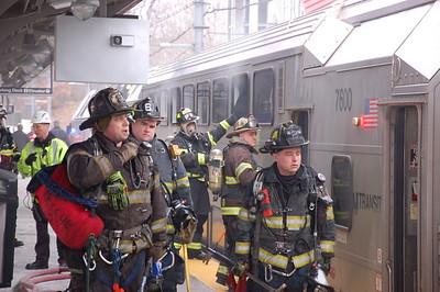 NJ Transit Drill 63  3-15-15