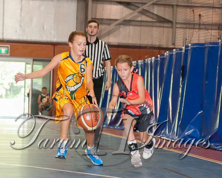 © NJL U14W Bello v Taree (111 of 204)