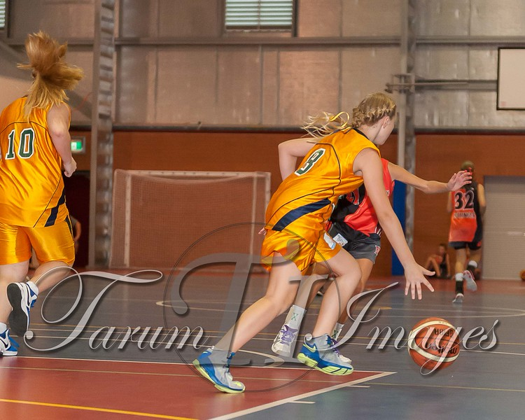 © NJL U14W Bello v Taree (138 of 204)