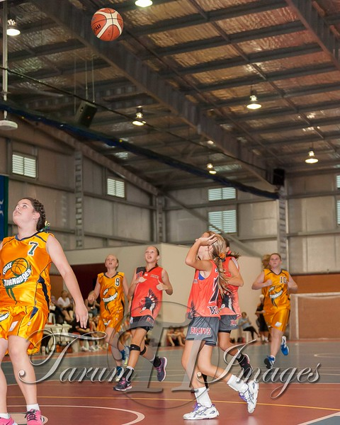© NJL U14W Bello v Taree (136 of 204)