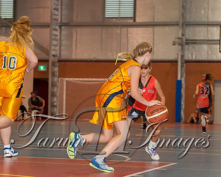 © NJL U14W Bello v Taree (137 of 204)