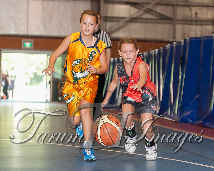 © NJL U14W Bello v Taree (115 of 204)