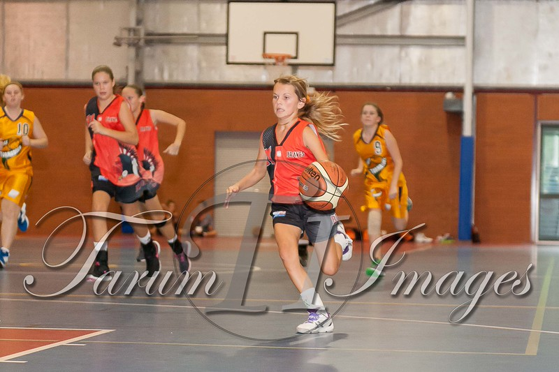 © NJL U14W Bello v Taree (125 of 204)