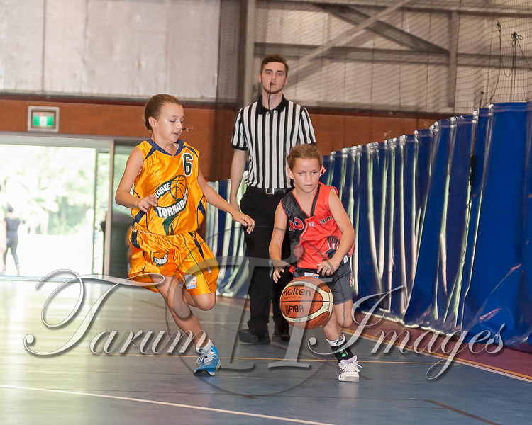 © NJL U14W Bello v Taree (108 of 204)