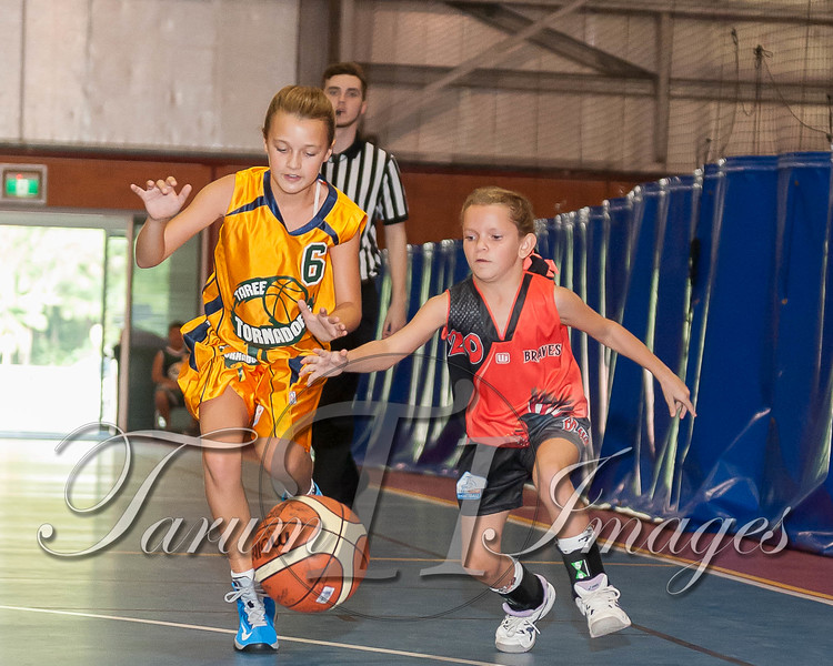 © NJL U14W Bello v Taree (113 of 204)